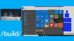 Chaseable Tile Support Begins Showing Up in Windows 10 In-Box Apps