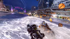 Riptide GP: Renegade Will Be Among the First Third-Party Xbox Play Anywhere Titles