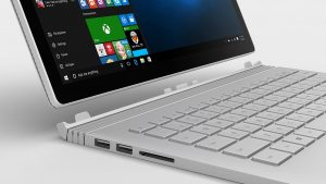 Surface Book at $1250: Now We're Talking