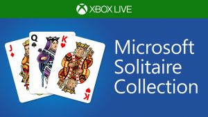 Microsoft Solitaire Collection Comes to Android and iOS