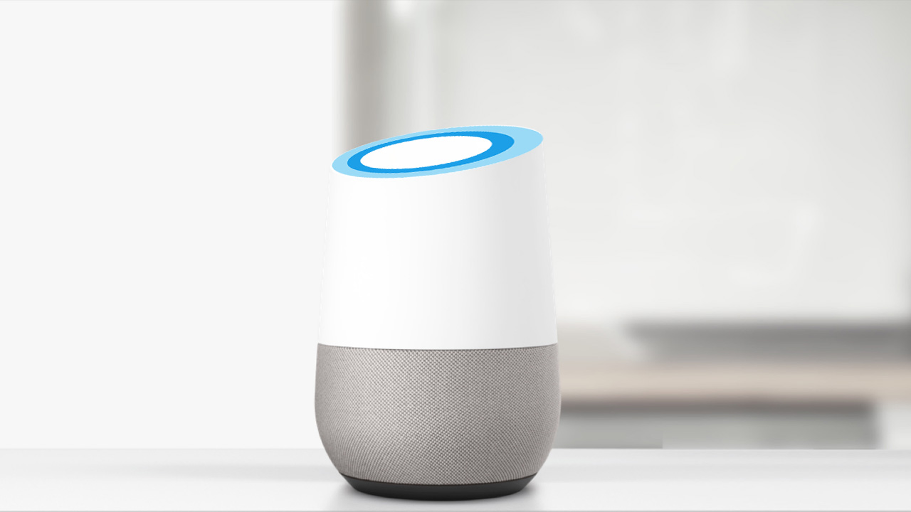 Of Home Hub and Microsoft's Missed Opportunities in the Home (Premium)