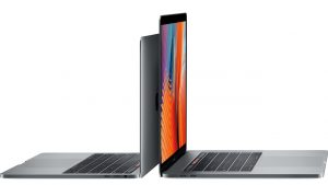 Putting Apple's New MacBook Pro in Perspective