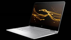 HP Spectre x360 (2016) Review: The Best Gets Even Better