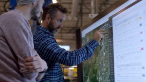 Surprise: Surface Hub is a Huge Success (Literally)