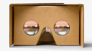Virtual Reality is Not a Fad (Premium)