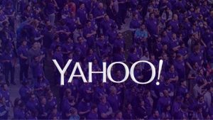 It's (Past) Time to Close That Yahoo Account