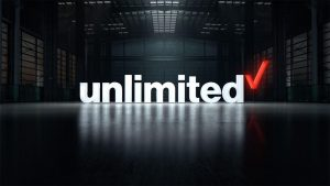 Unlimited Data Makes a Welcome Comeback at Verizon