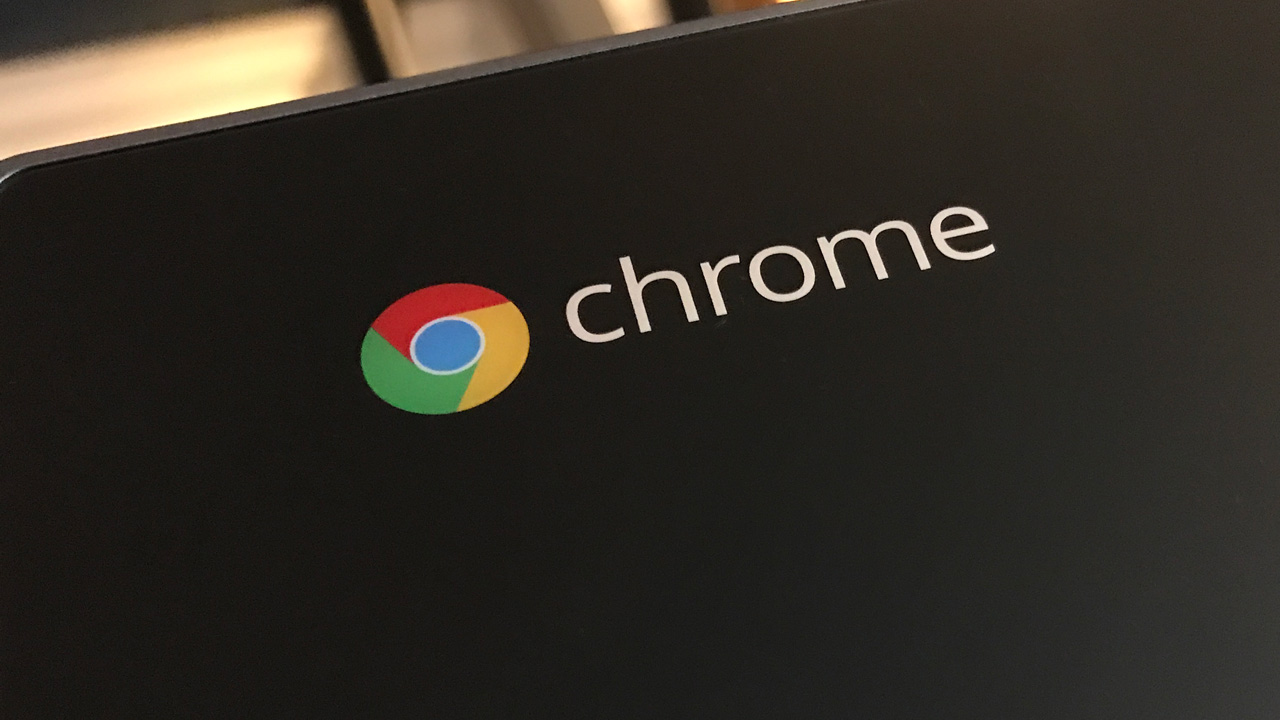 Tip: Print from Chrome OS and Android - Thurrott com