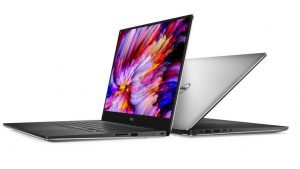Dell XPS 15 (2017) First Impressions