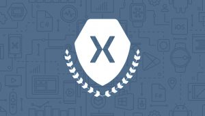 Xamarin University Now Offers a Monthly Payment Option