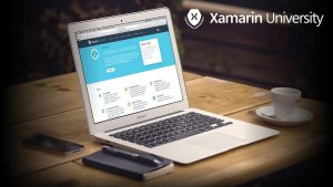 Tip: Download Visual Studio 2017 and Get 60-Days of Xamarin University for Free