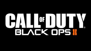 Call of Duty: Black Ops II is Now Available on Xbox One Via Backward Compatibility