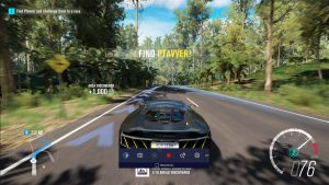 Xbox Archives - Page 22 of 40 - Thurrott com