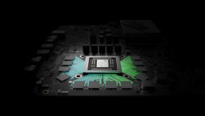 Microsoft Will Unveil Project Scorpio at E3