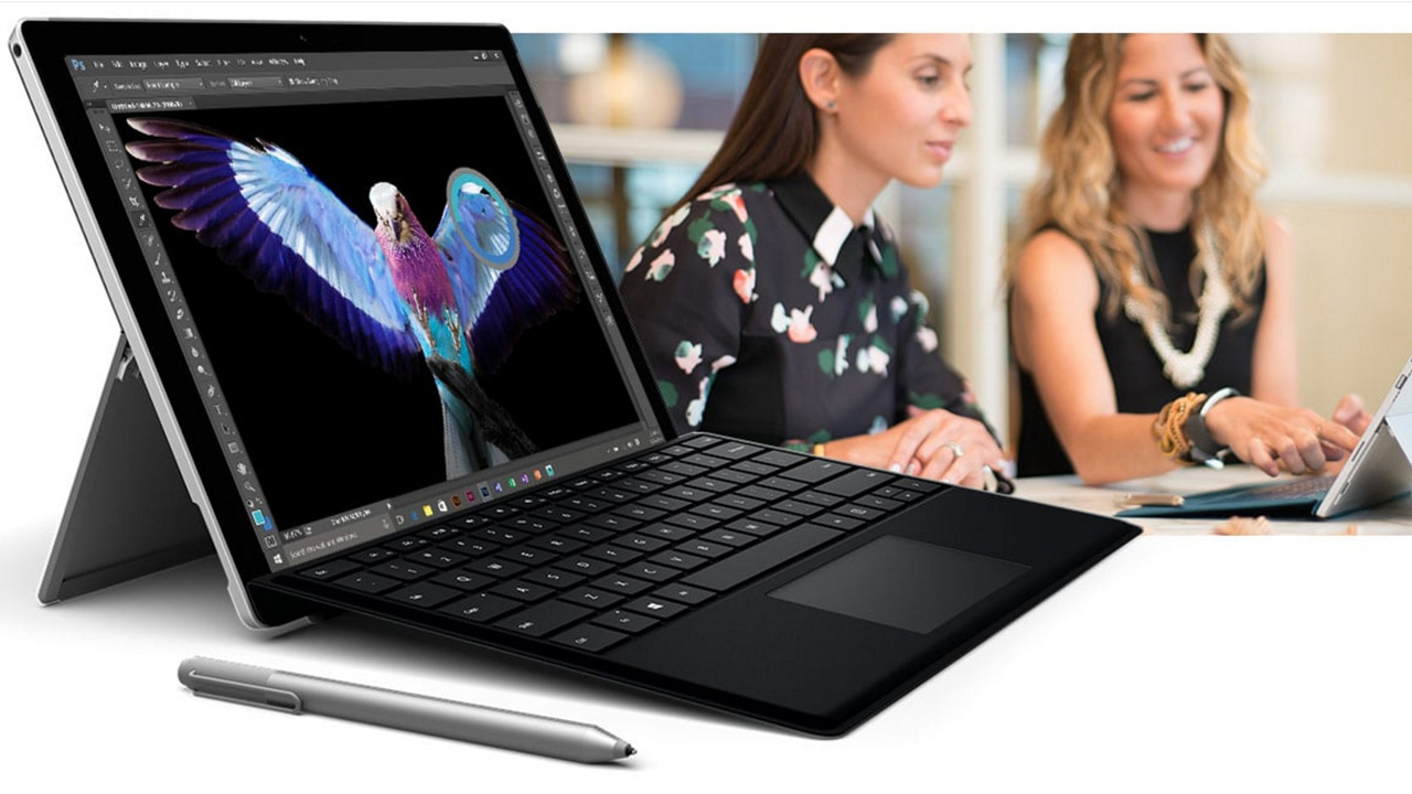 Some Thoughts About a Surface Pro Refresh and the Spring Hardware Event (Premium)