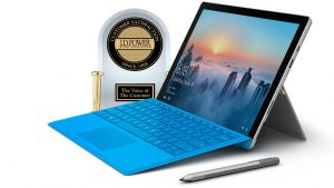 Surface Win Says As Much About Apple As It Does About Microsoft (Premium)