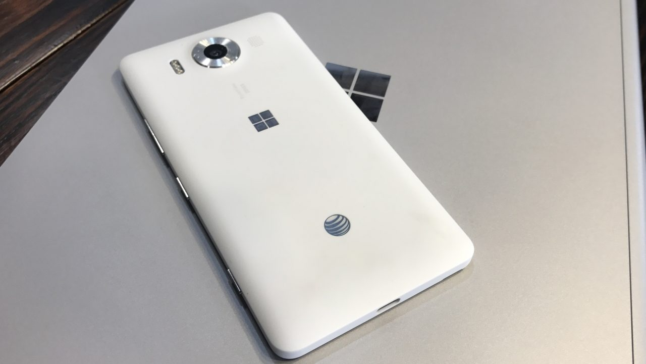Microsoft's Looking to Reboot Mobile with New Software and