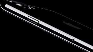 iPhone 7 Sales Cool Faster than Expected