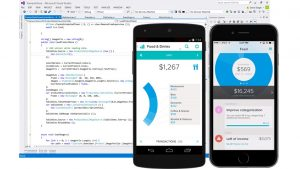 Xamarin University to Offer Free Mobile Development Series in June