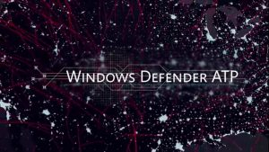 Microsoft Announces New Windows 10 Security Features for Businesses