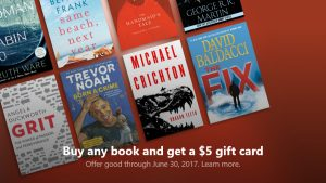 Tip: Get a $4.01 Windows Store Gift Code for Free