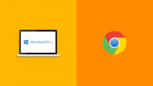 Microsoft Tackles Chromebook in New Ads