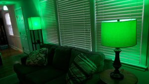 Hands-On with the Philips Hue White and Color Ambiance Starter Kit