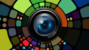 Vic Gundotra is Wrong About Smartphone Cameras