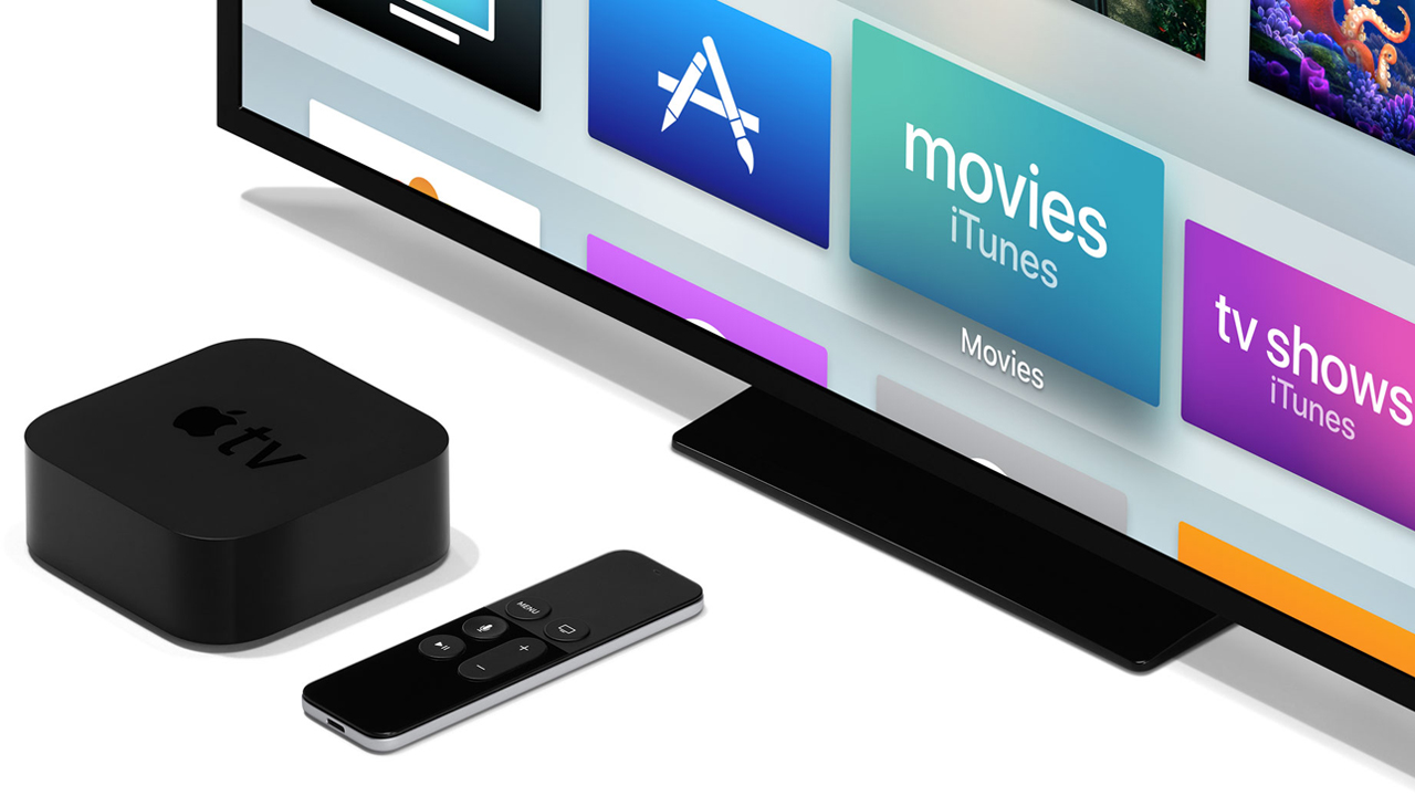 Two Years Later, Apple Will Undo Its TV Embarrassments