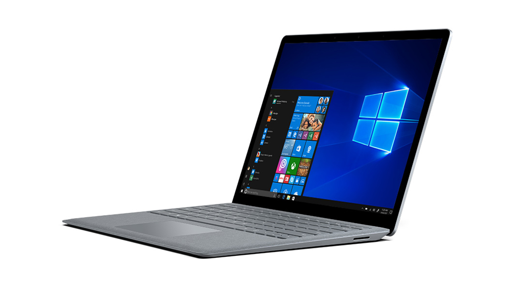 Living with Windows 10 S: It's Just Not Ready (Yet