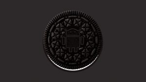 Android 8.0 Oreo is Now Available on Devices That Enrolled in Beta