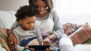 Google Expands Access to its Android Parental Controls