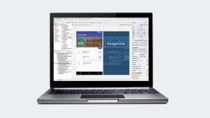 Google Releases Android Studio 3.0