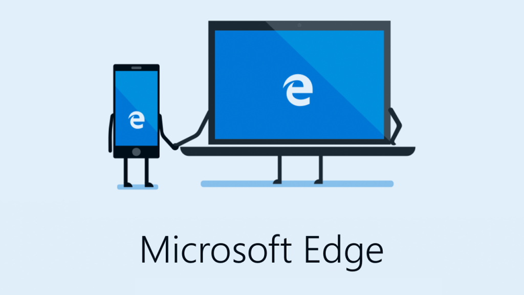Yes, the New Microsoft Edge Will Support Chrome Extensions