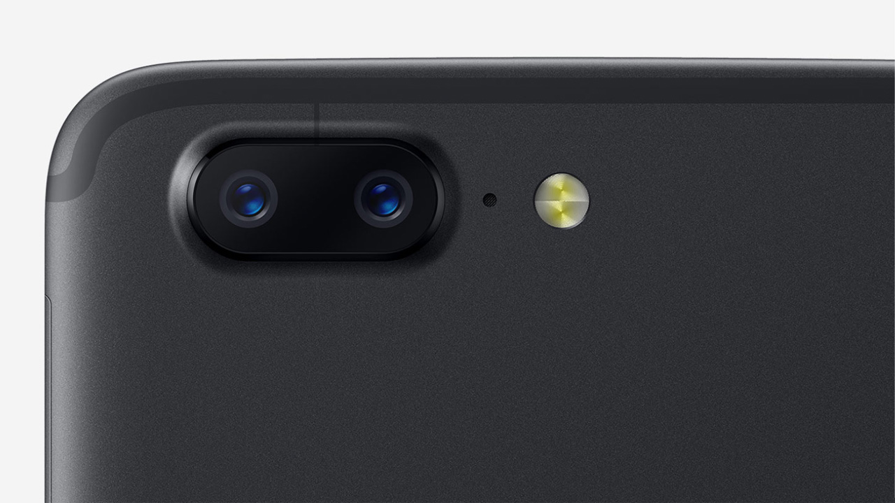 The 5T Proves that OnePlus Still Gets It