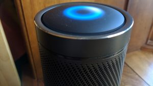 Hey, Cortana, $99 is the Right Price