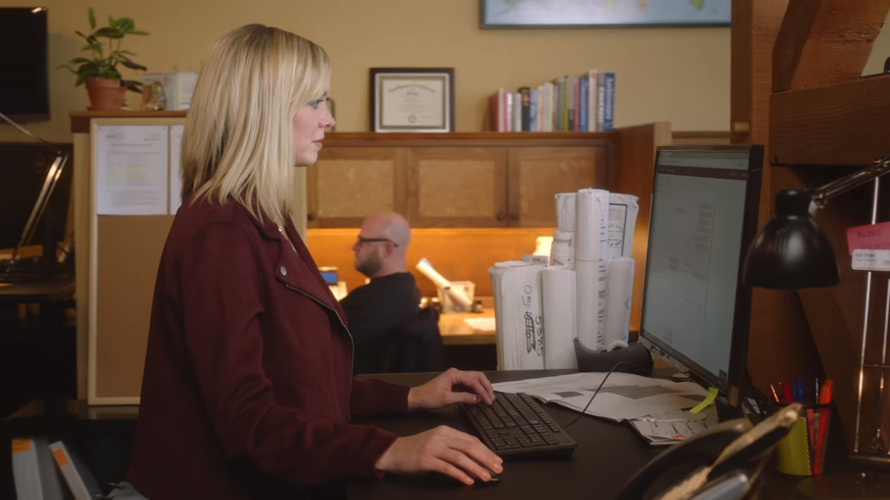 Microsoft 365 Business Launches Alongside New Office 365 Apps