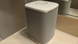 Wanted: Not Sonos