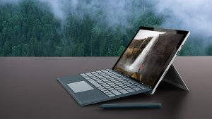 Can We Trust Surface?