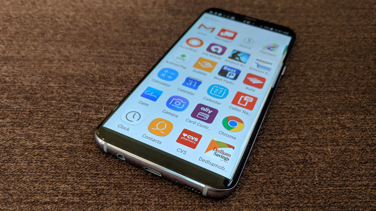 This is Your Next Smartphone