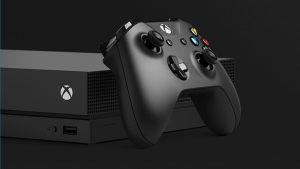 Should You Get an Xbox One X Now? It Depends