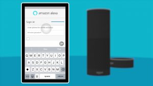 Amazon is Taking the Bold Step of Adding Alexa to its Alexa App