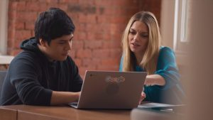 Google Now Offers Free IT Training