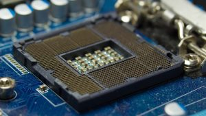 "Intel: Updates Will Make Chips ""Immune"" From New Security Vulnerabilities"