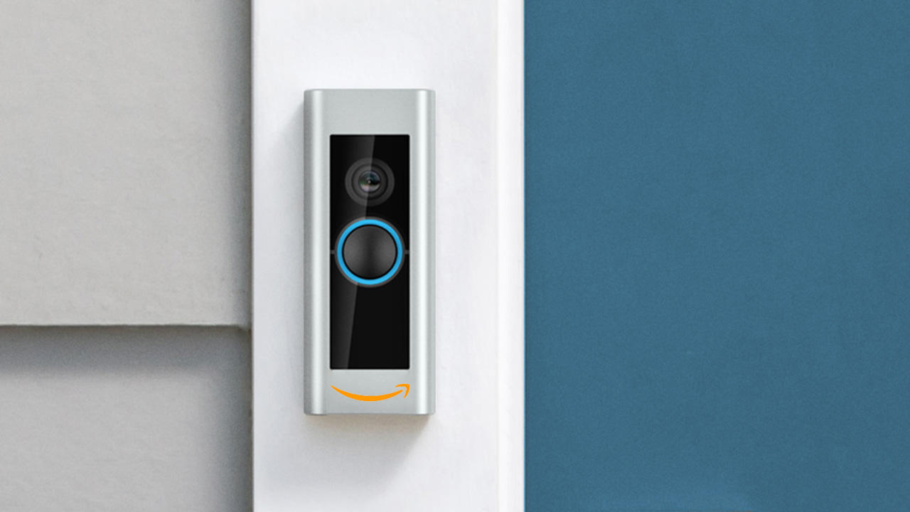 Ring doorbell makes two-factor verification mandatory