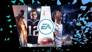 EA is Having a Big Sale on Xbox