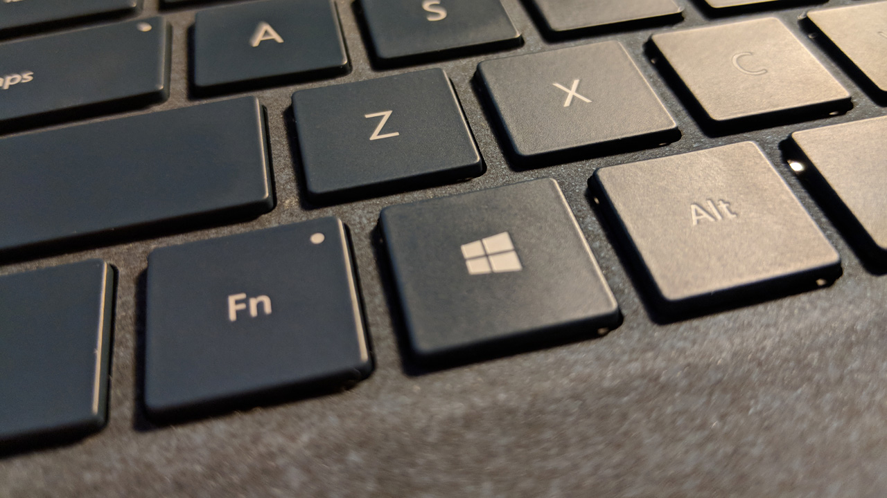 Windows 10 SKU Moves are a Win for Consumers