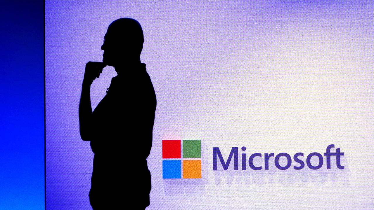 Mastercard Partners With Microsoft for New Digital Identity