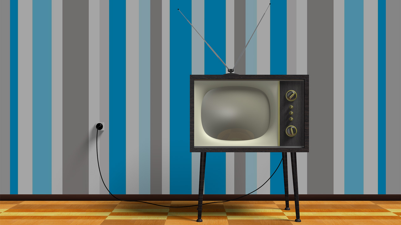 Paul's Tech Makeover: A Cord-Cutting Update