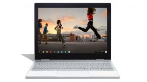 Google PixelBook on Sale for Just $750
